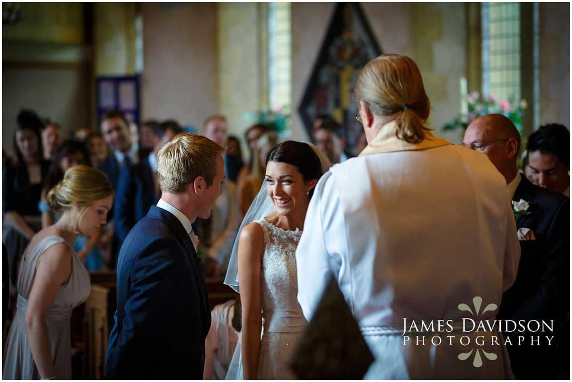prestwold-hall-weddings-054