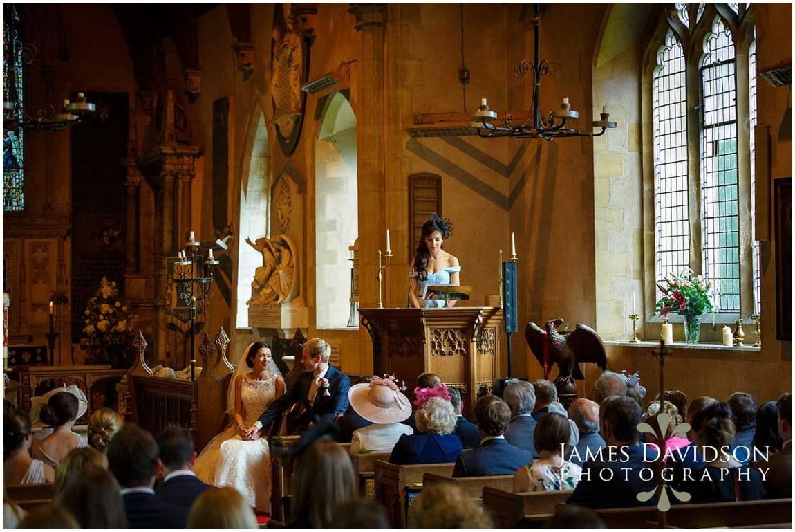 prestwold-hall-weddings-059