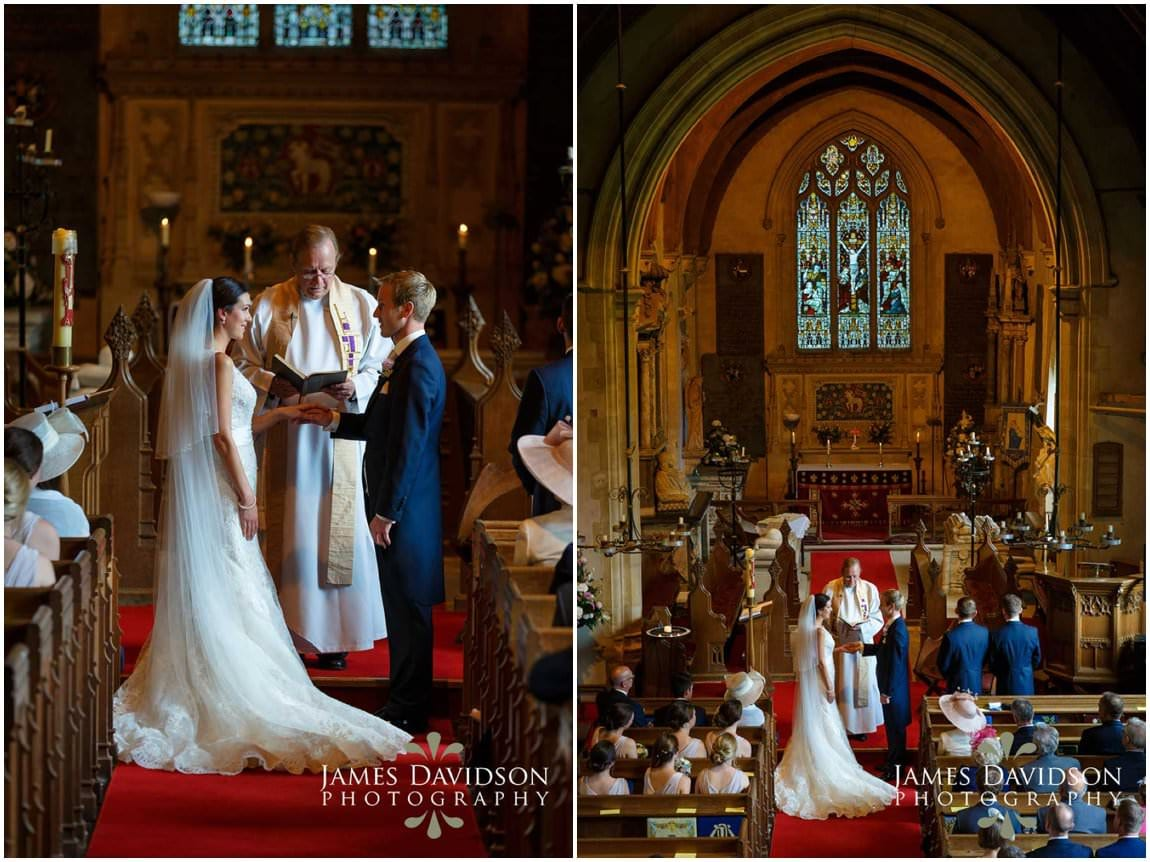 prestwold-hall-weddings-062