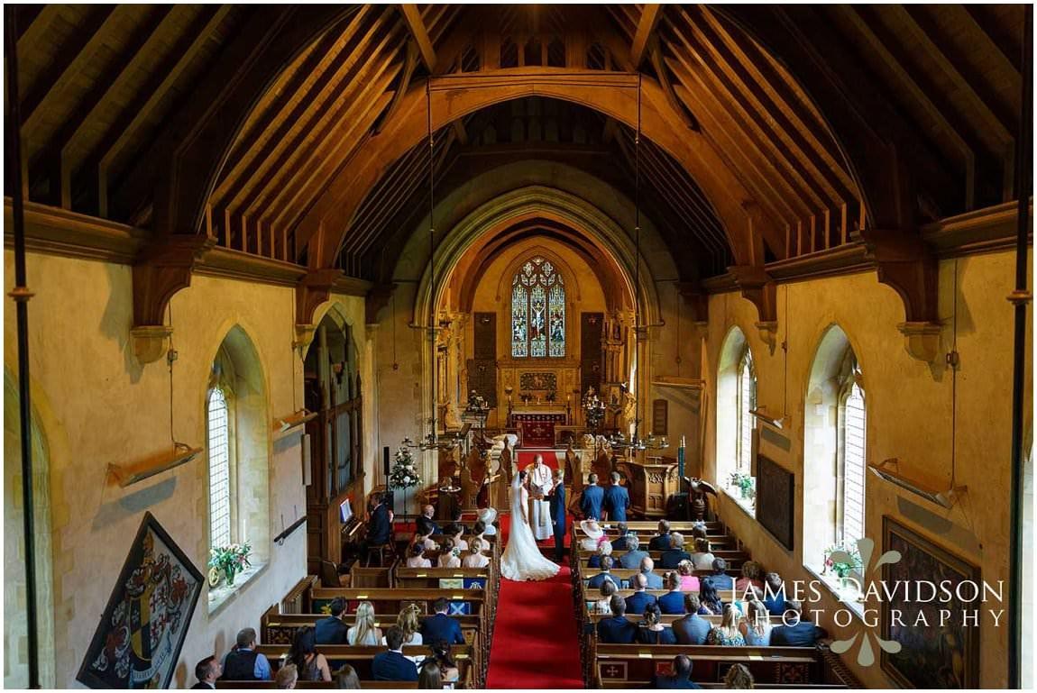 prestwold-hall-weddings-063