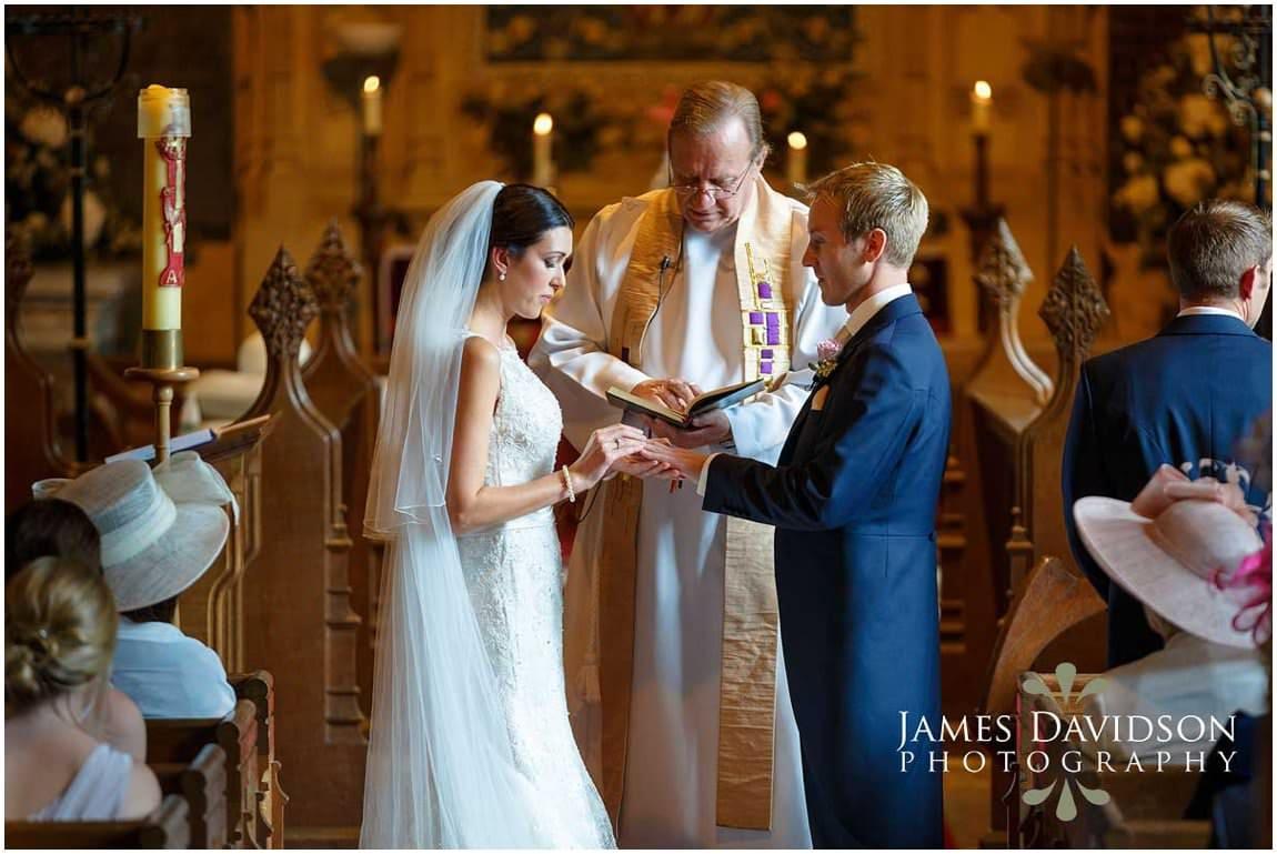 prestwold-hall-weddings-064