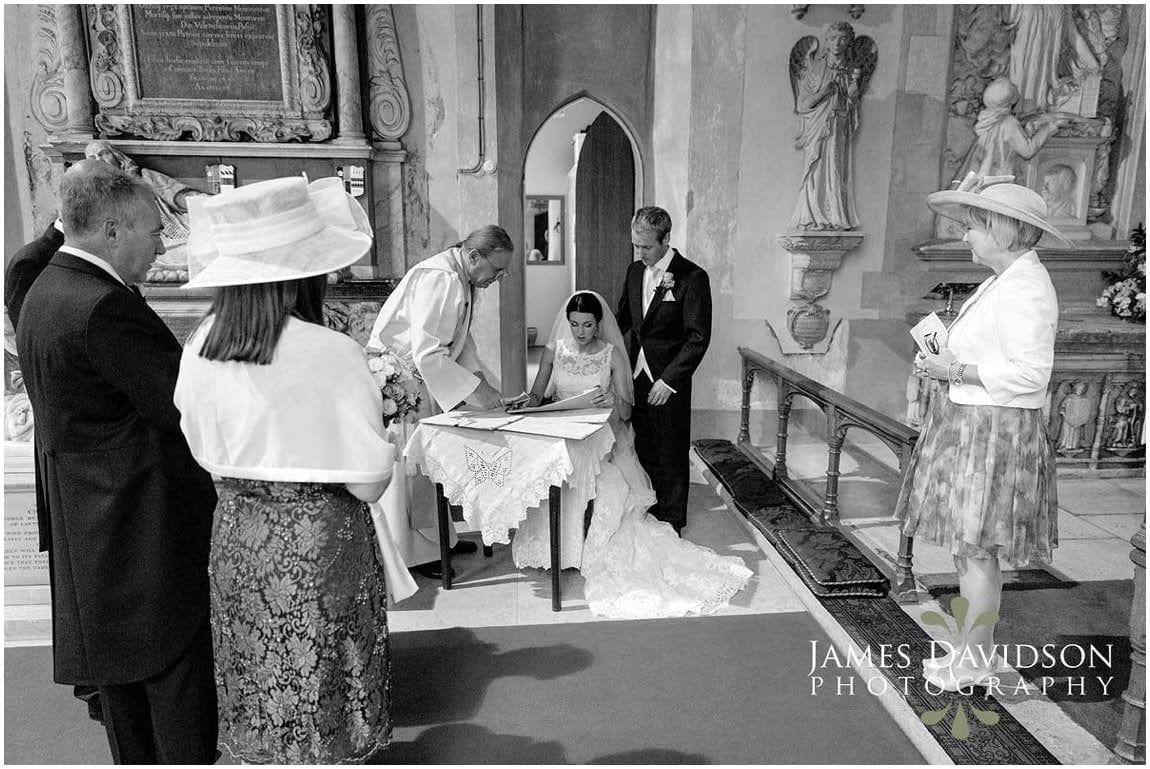 prestwold-hall-weddings-066