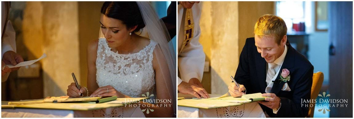 prestwold-hall-weddings-067