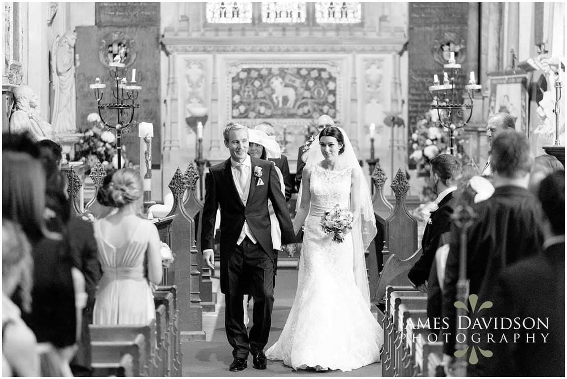 prestwold-hall-weddings-068