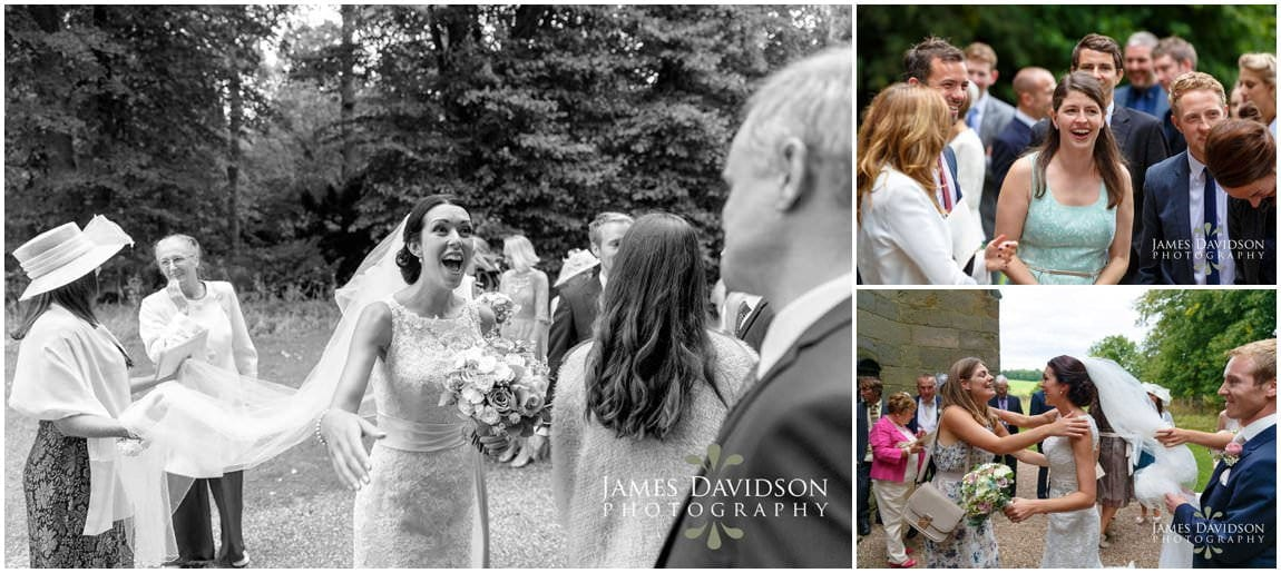 prestwold-hall-weddings-070
