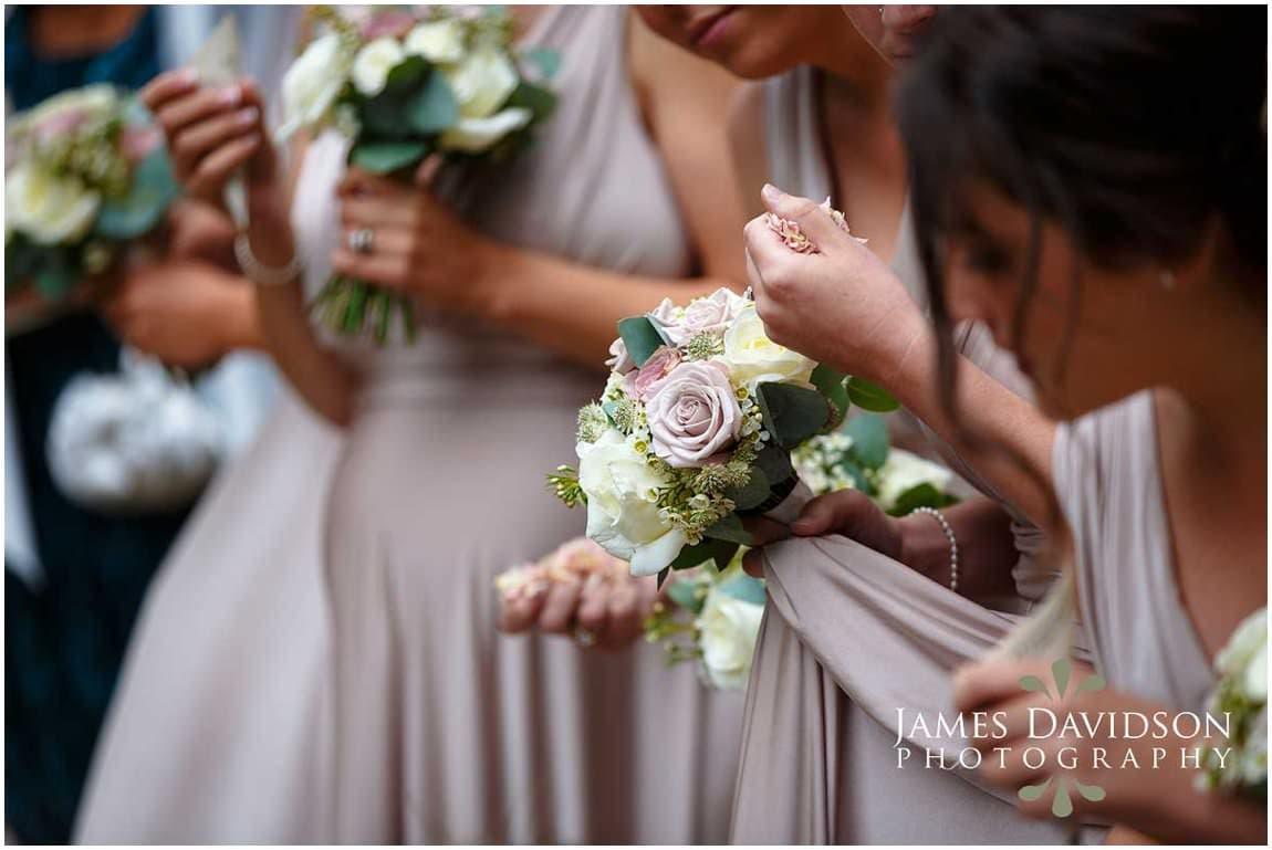 prestwold-hall-weddings-071