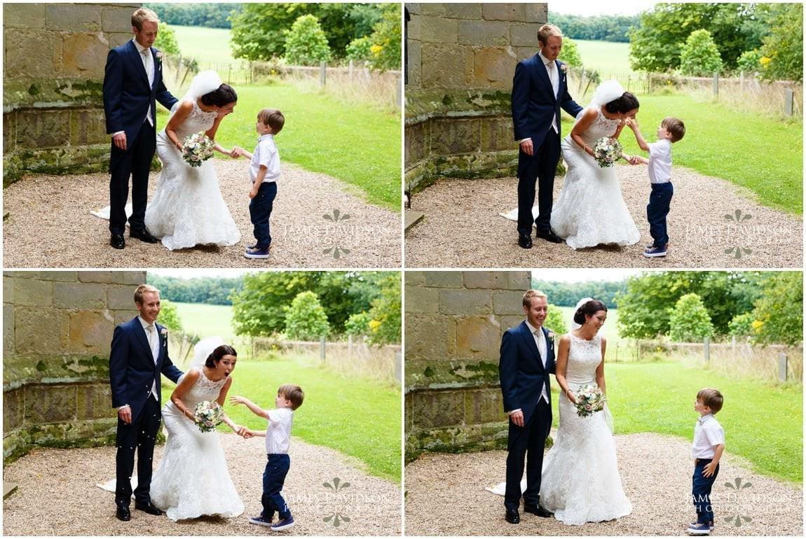 prestwold-hall-weddings-072