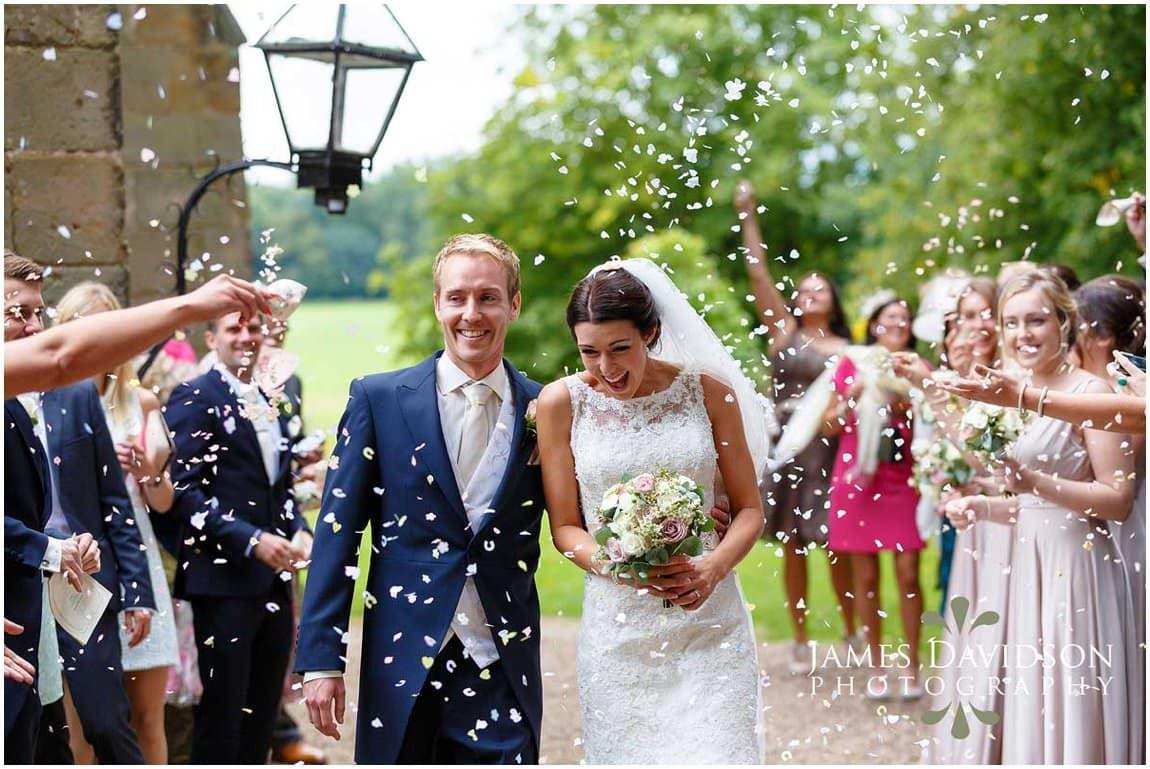 prestwold-hall-weddings-075