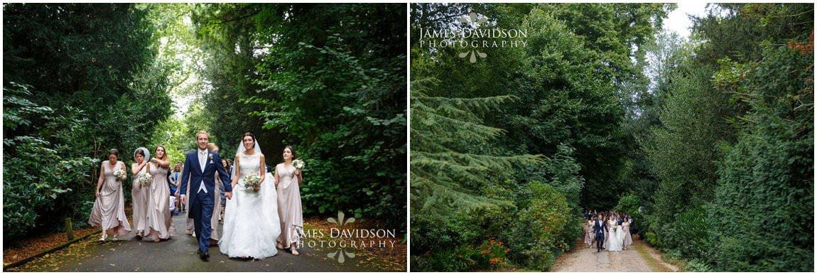 prestwold-hall-weddings-078