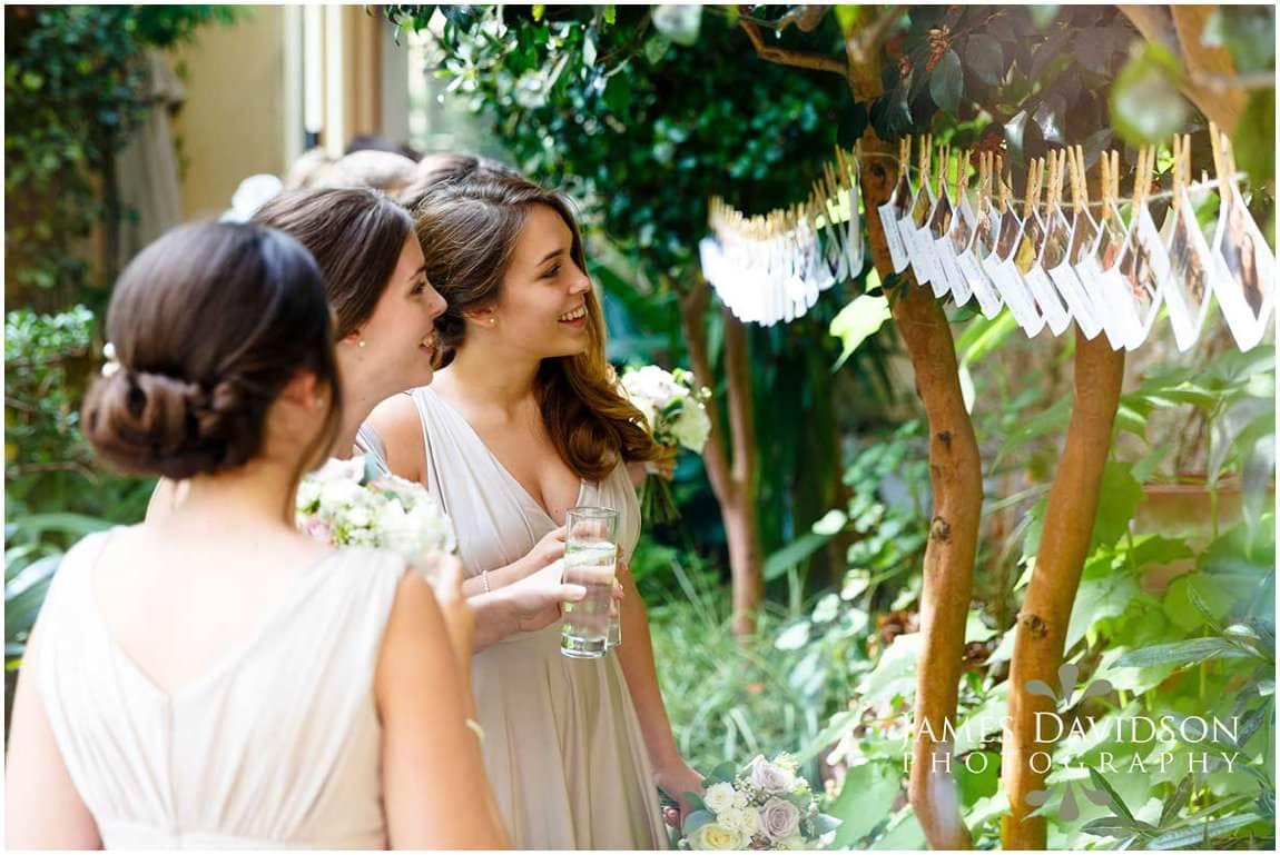 prestwold-hall-weddings-079