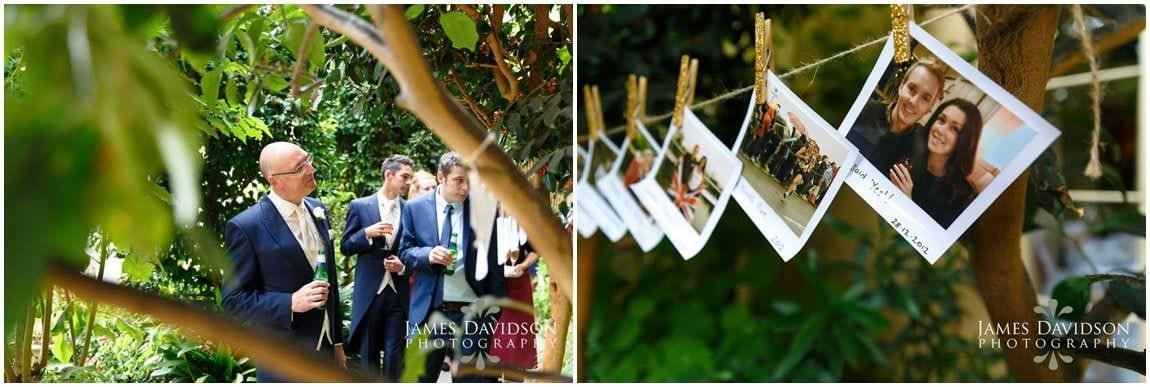 prestwold-hall-weddings-080