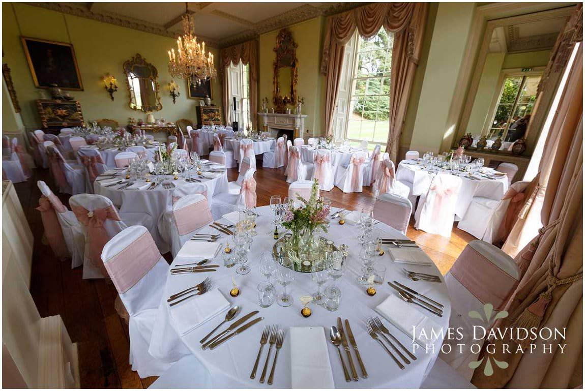 prestwold-hall-weddings-081