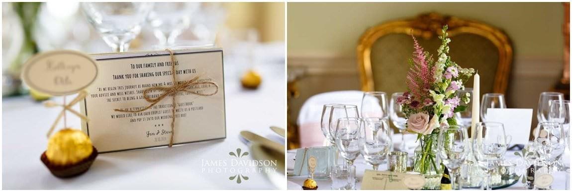prestwold-hall-weddings-082
