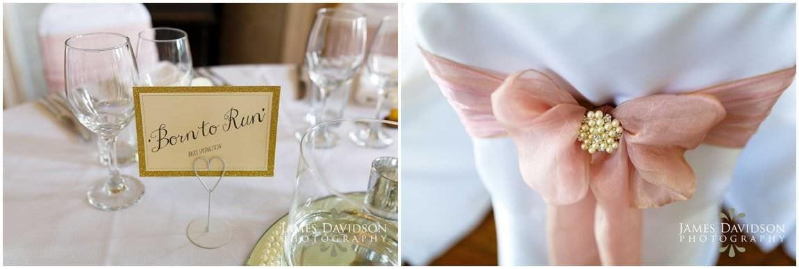prestwold-hall-weddings-084
