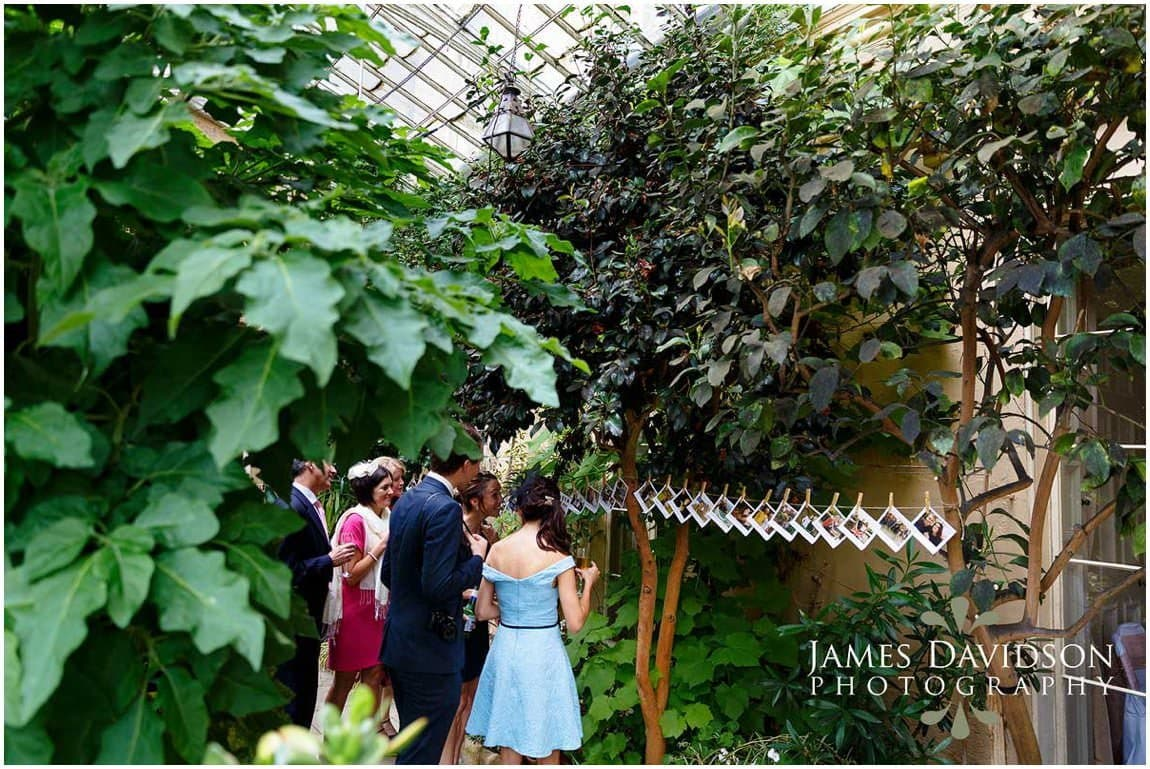 prestwold-hall-weddings-087