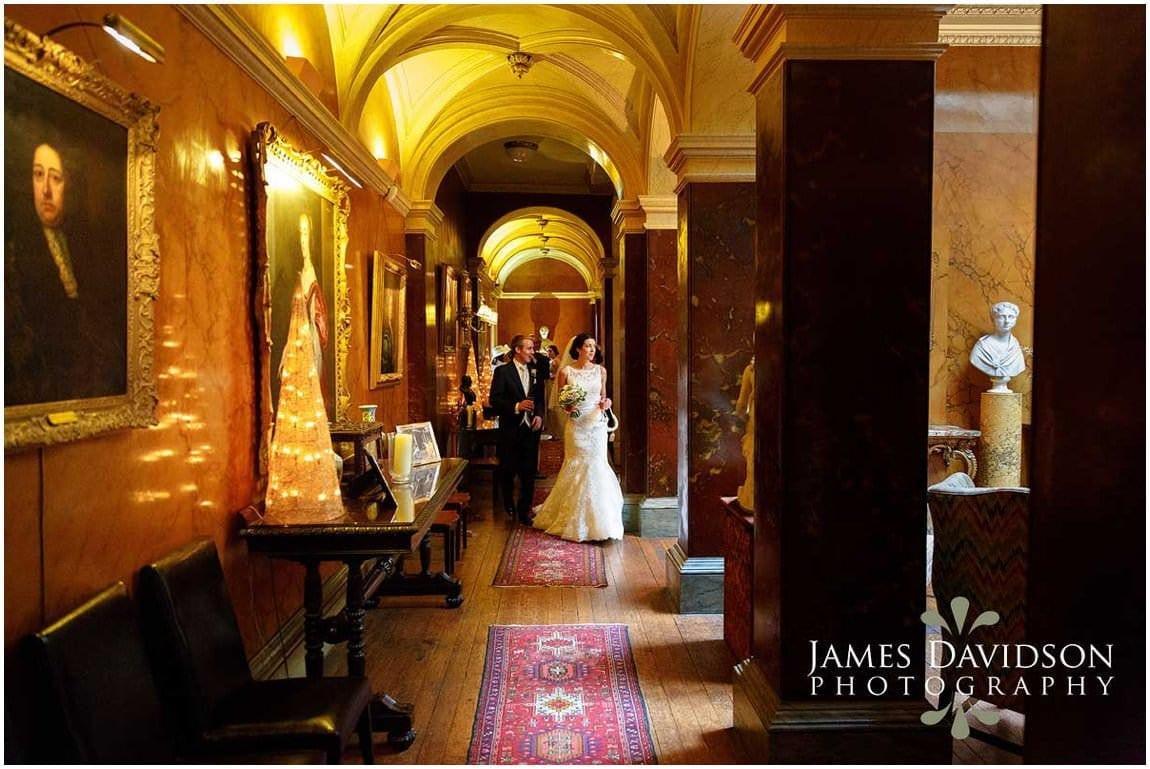 prestwold-hall-weddings-090
