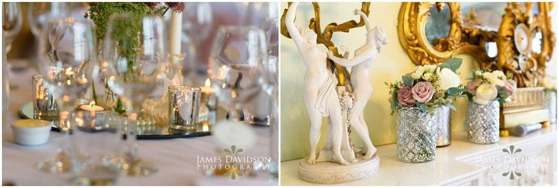prestwold-hall-weddings-099