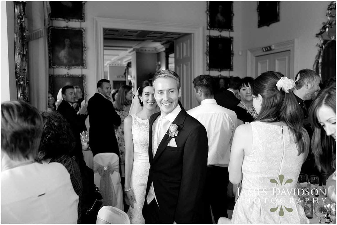 prestwold-hall-weddings-100