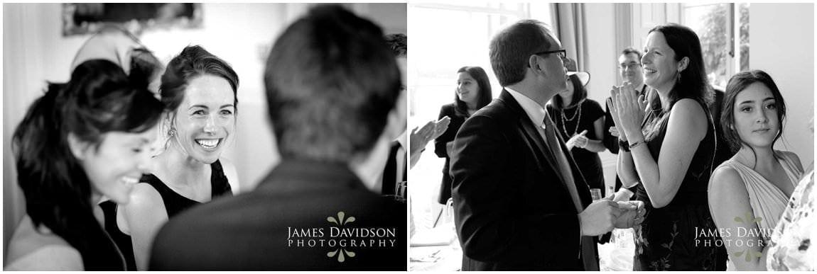 prestwold-hall-weddings-101