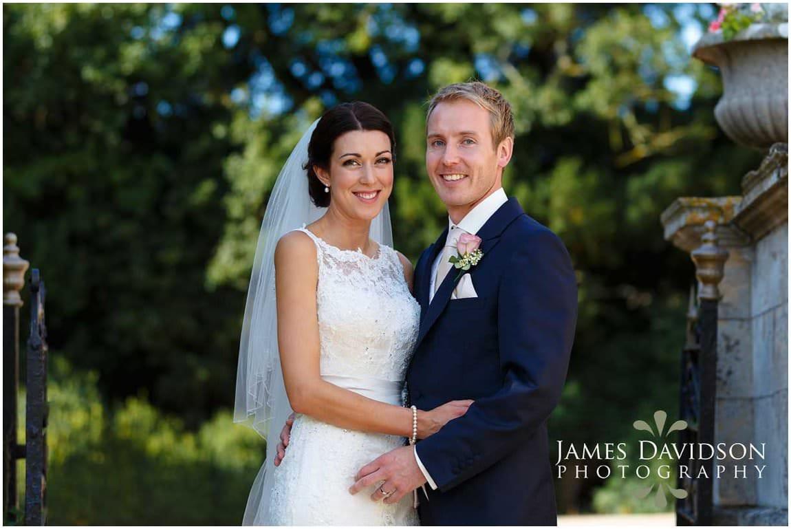 prestwold-hall-weddings-104