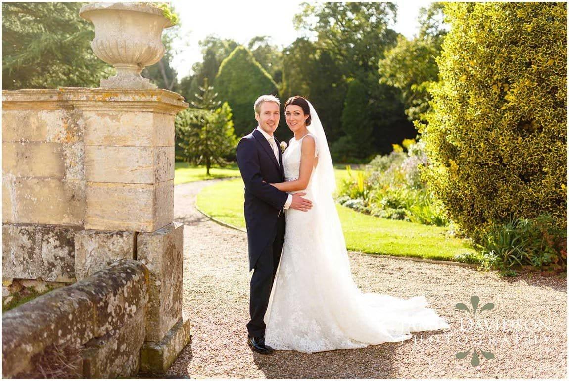 prestwold-hall-weddings-105
