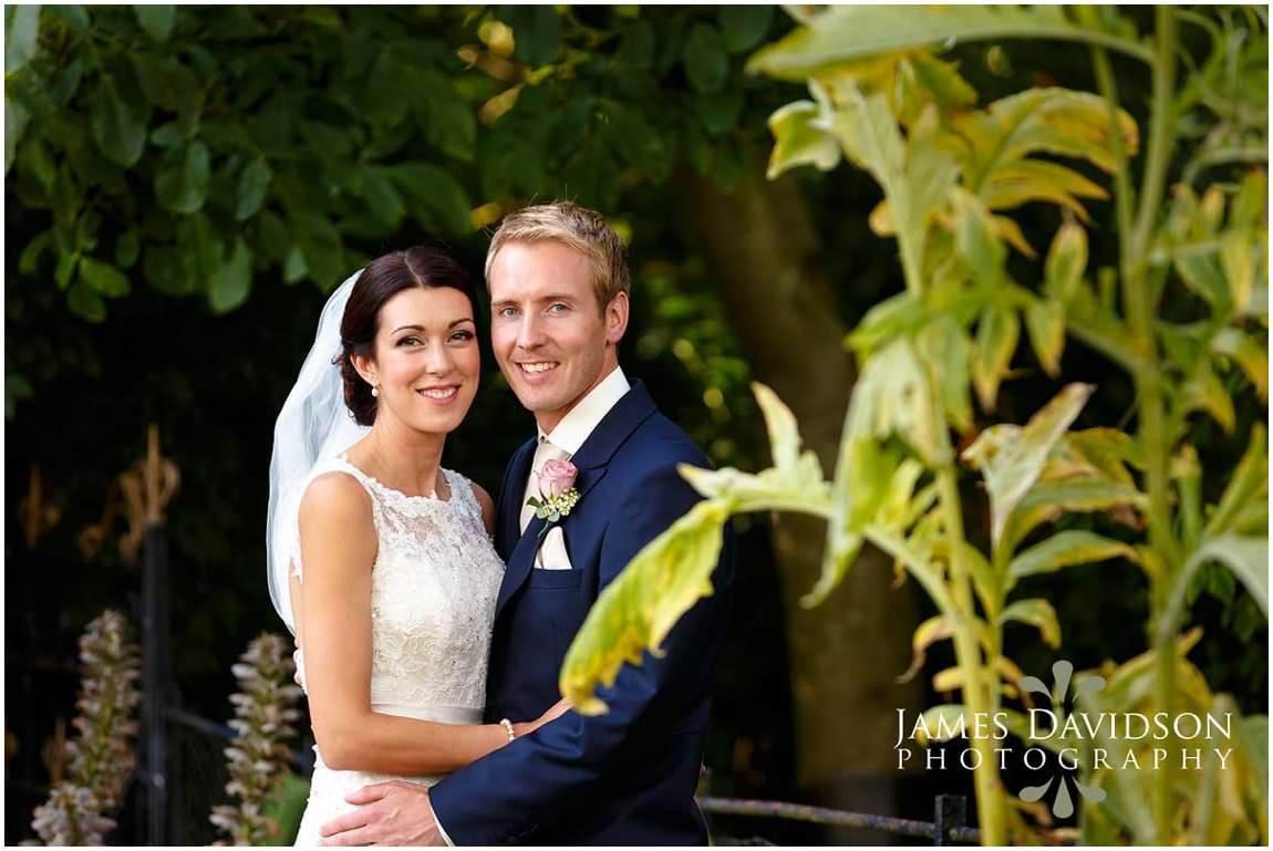prestwold-hall-weddings-107