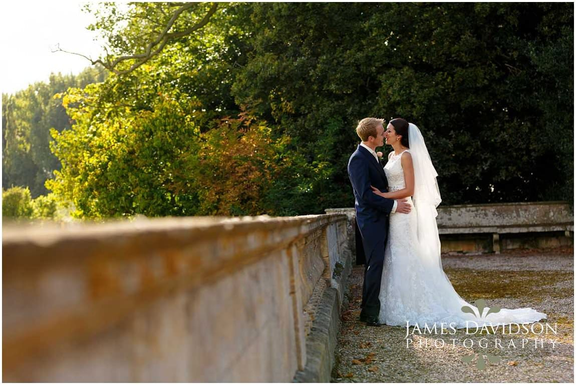 prestwold-hall-weddings-109
