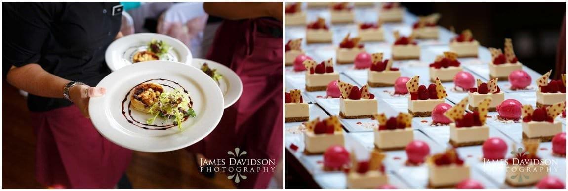 prestwold-hall-weddings-111