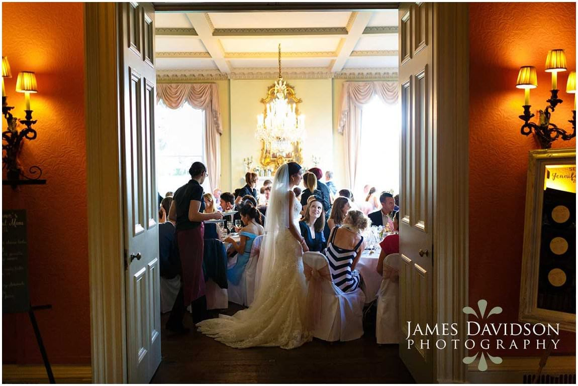 prestwold-hall-weddings-112