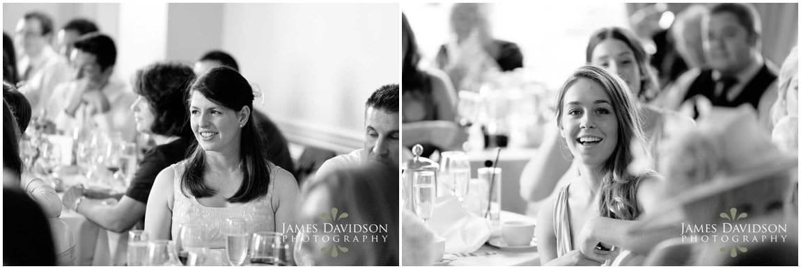 prestwold-hall-weddings-122