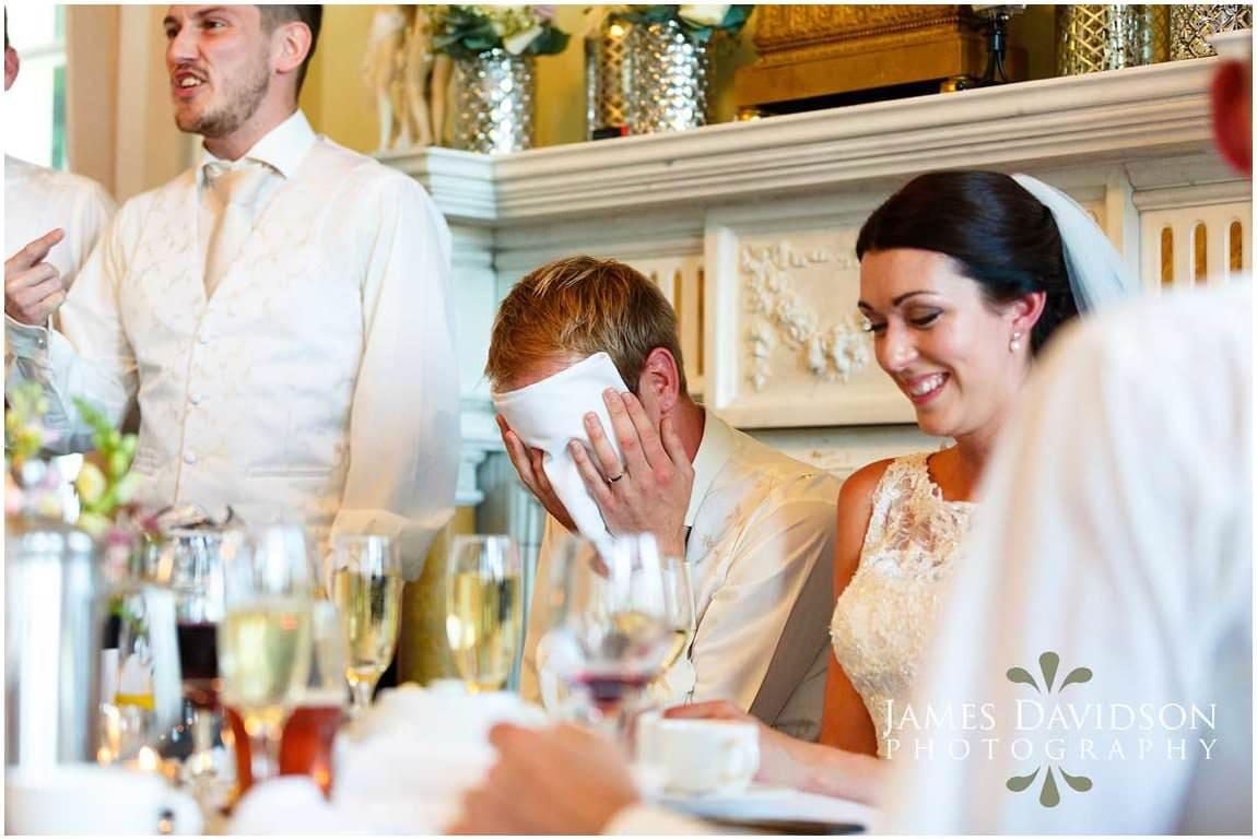 prestwold-hall-weddings-126