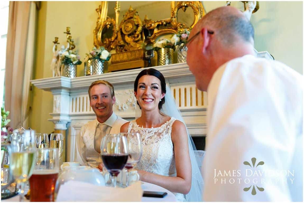 prestwold-hall-weddings-128