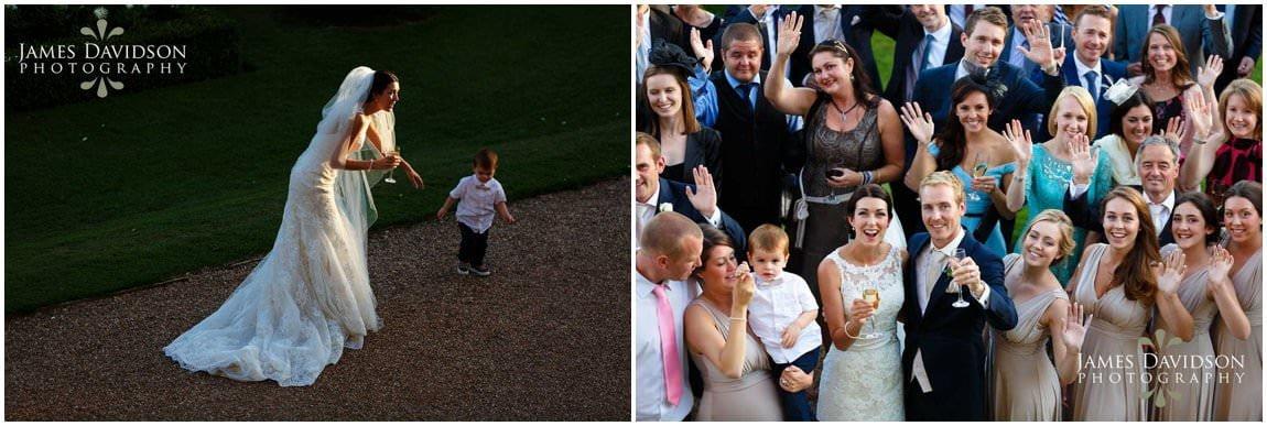 prestwold-hall-weddings-129