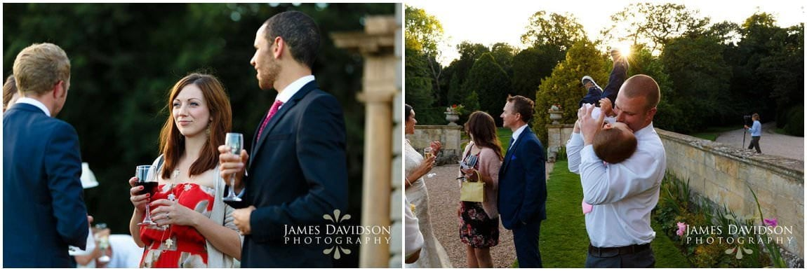 prestwold-hall-weddings-131