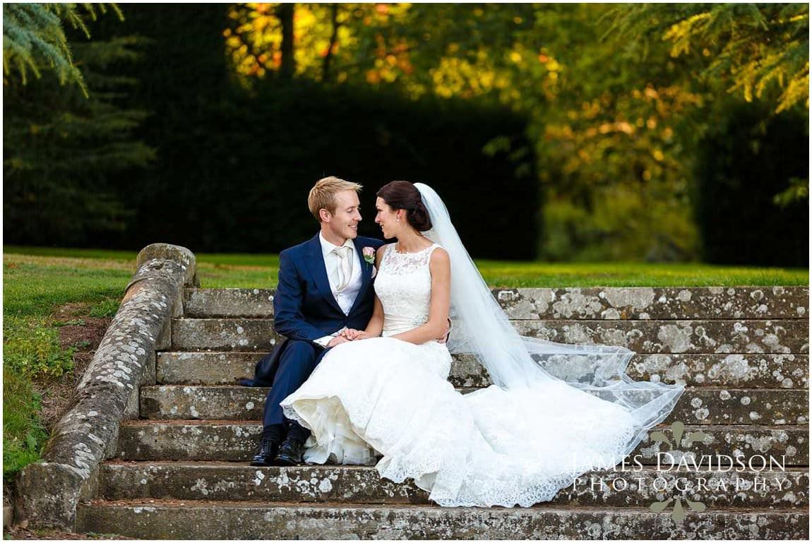 prestwold-hall-weddings-136