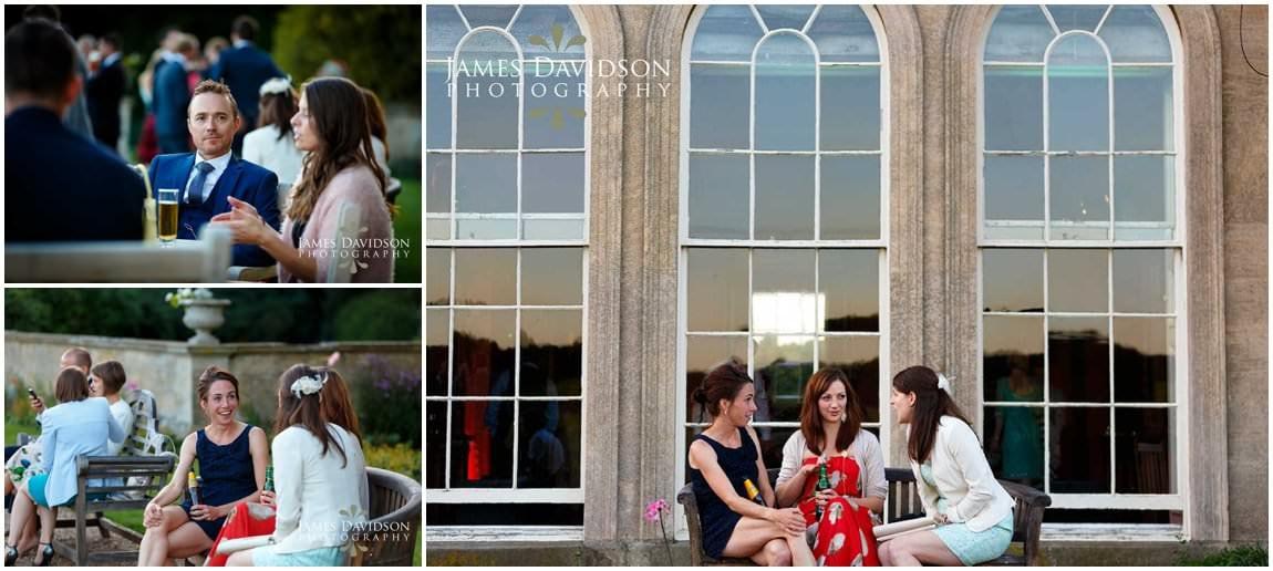 prestwold-hall-weddings-139