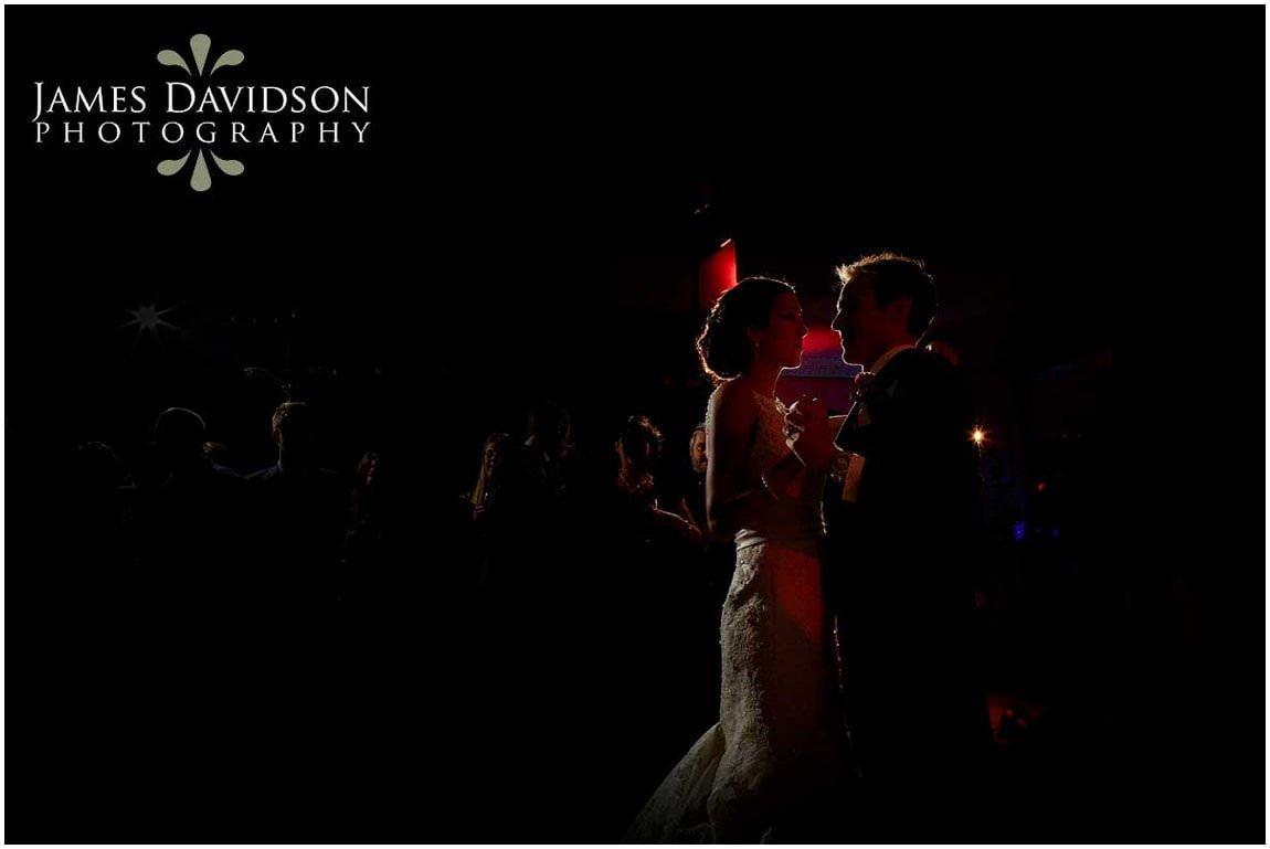 prestwold-hall-weddings-140