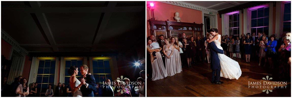 prestwold-hall-weddings-143