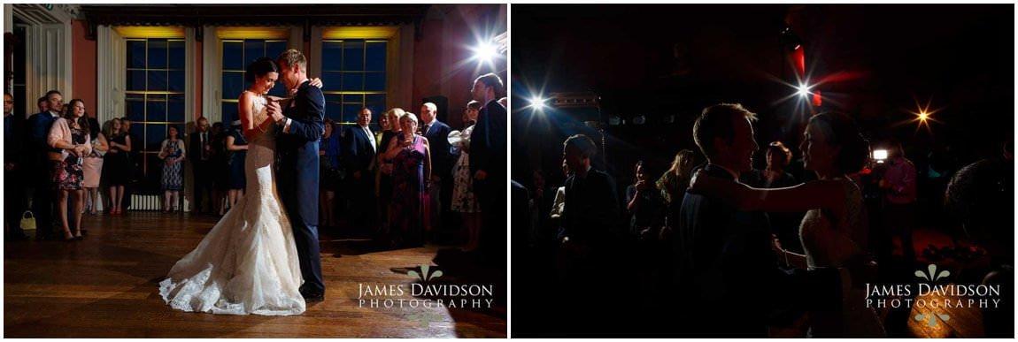 prestwold-hall-weddings-144