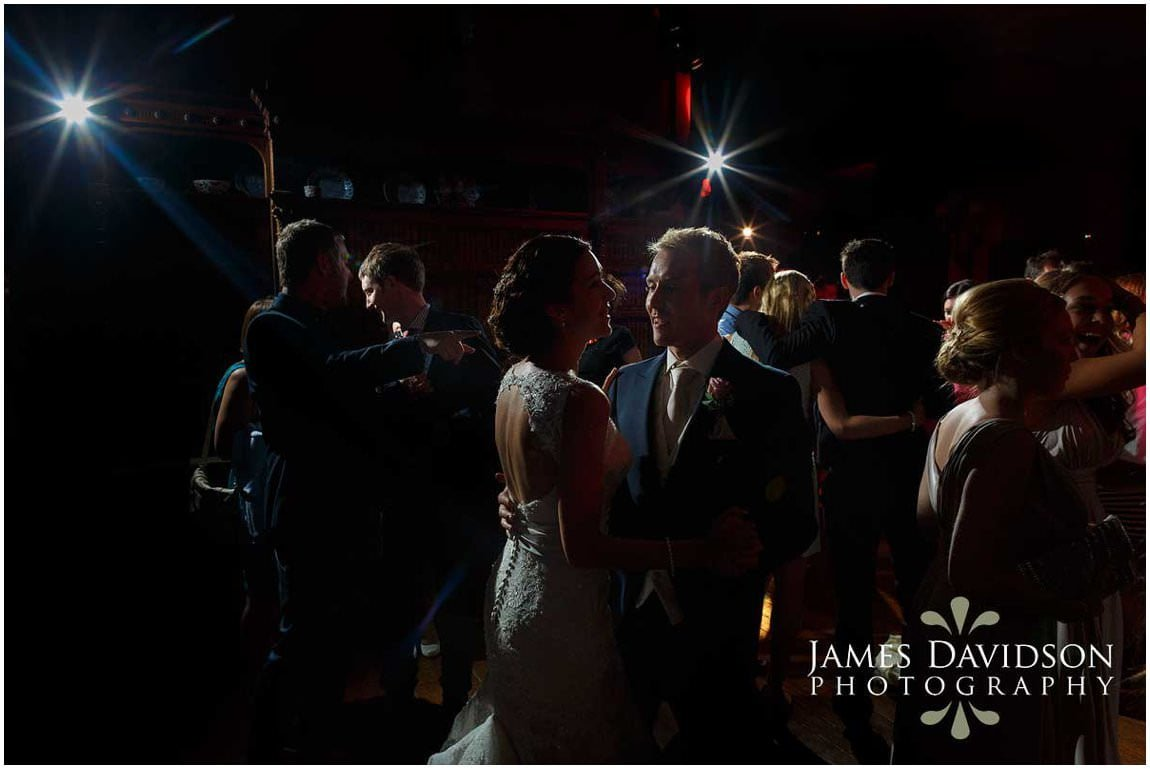 prestwold-hall-weddings-146