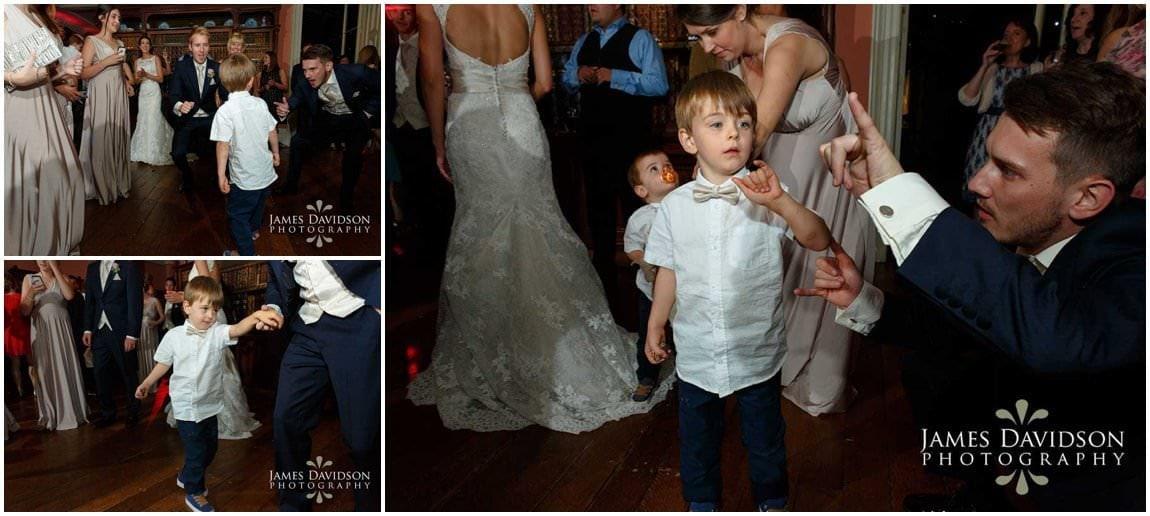 prestwold-hall-weddings-147