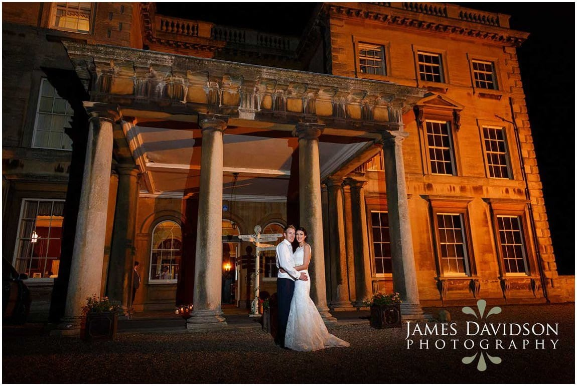 prestwold-hall-weddings-151