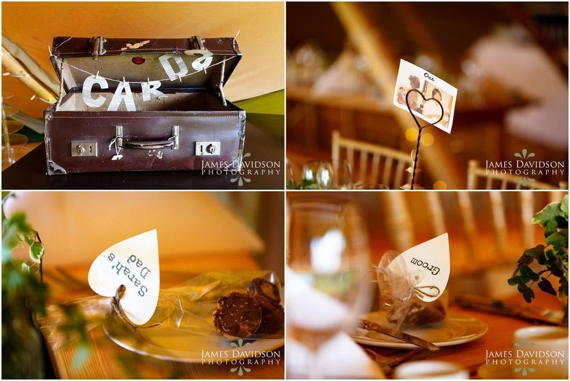 tentipi-wedding-photos-003