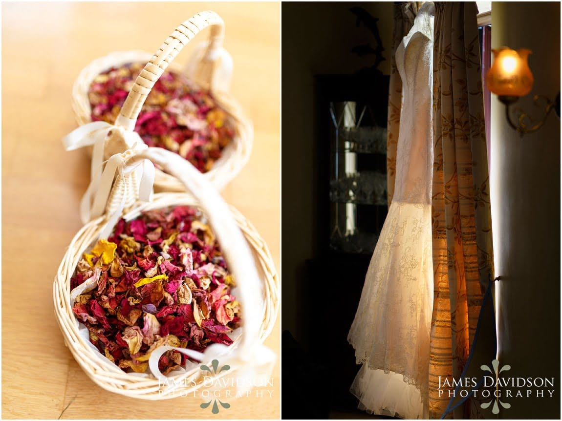 tentipi-wedding-photos-010