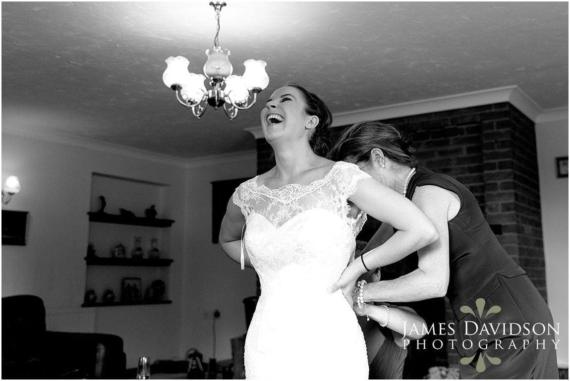 tentipi-wedding-photos-017