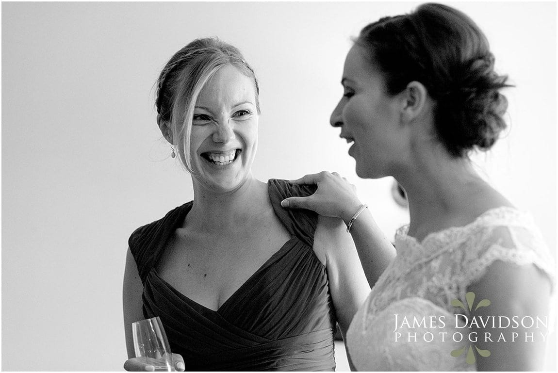 tentipi-wedding-photos-019