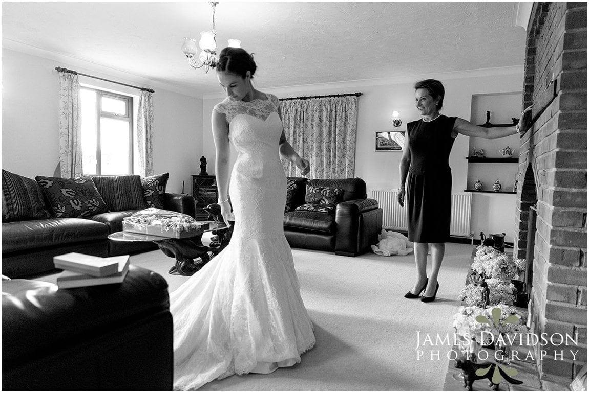 tentipi-wedding-photos-020