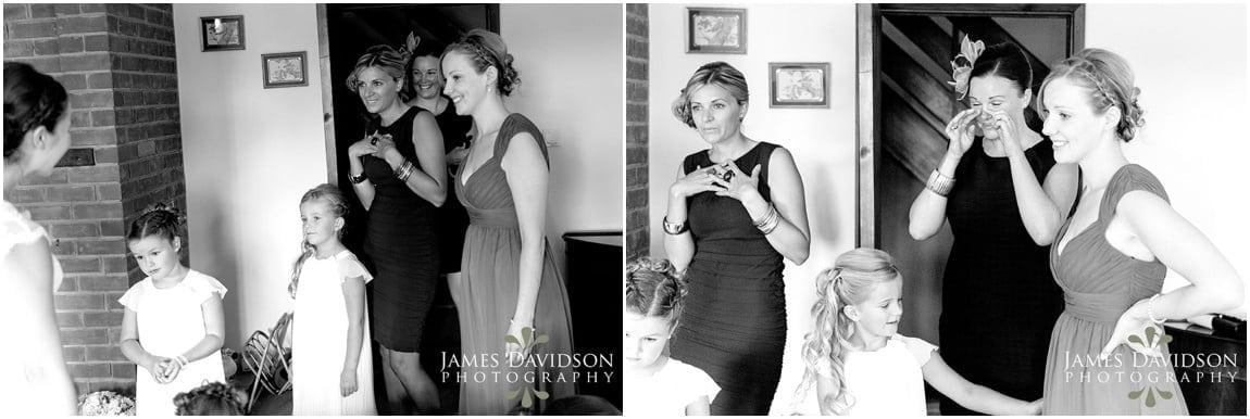 tentipi-wedding-photos-021