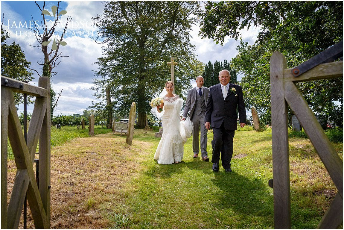 tentipi-wedding-photos-036