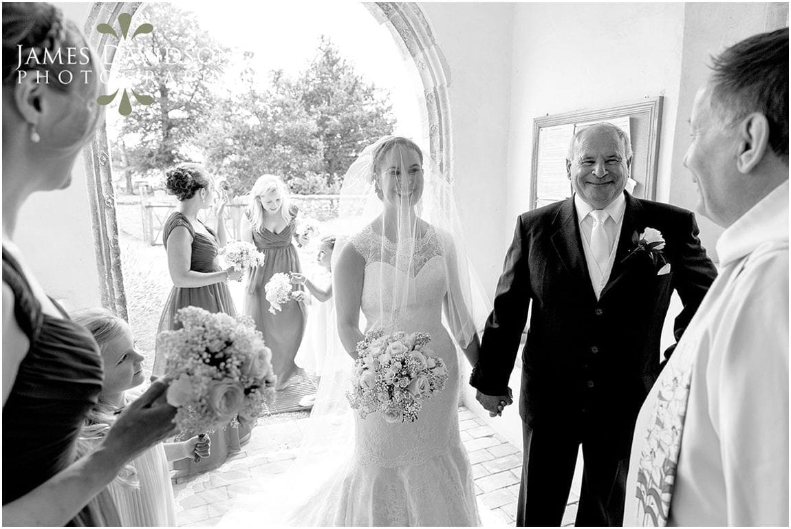 tentipi-wedding-photos-042